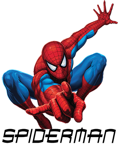 Spiderman_01